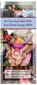 Home Energy Assistance