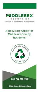 Residental Recycling