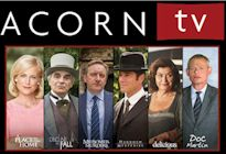 Click here for Acorn TV
