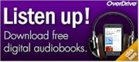 Download free audiobooks