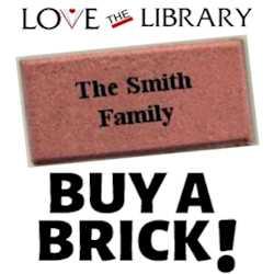 Buy a Brick Campaign