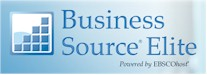 EbscoHost Business Source Elite