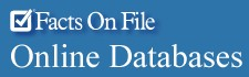 Facts on File databases