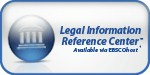 EbscoHost Legal Information Reference Center