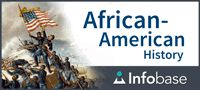 Facts on File: African-American History Online