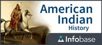 Facts on File: American Indian History Online