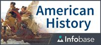 Facts on File: American History Online