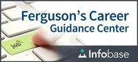 Fergusons Career Guidance Center from Facts on File
