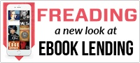 ebooks from Freading