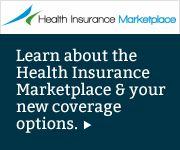 Learn about new health insurance options