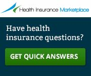 Have health insurance questions? Get quick answers.