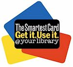 Get a library card