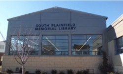 South Plainfield Public Library