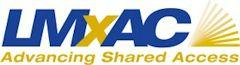 LMxAC logo
