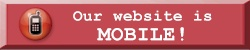 Our website is mobile
