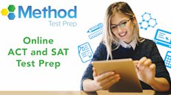 Click here for Method Test Prep