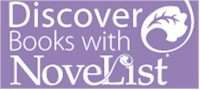 Novelist Readers Advisory