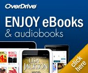 Click here for free audiobook & ebook downloads