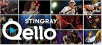 Free full-length concerts and music documentaries
