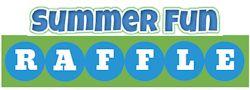 summer raffle