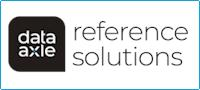 Reference USA Business Directory: login through JerseyClicks