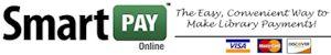 SmartPay logo
