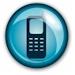 O - Click for crisis hotlines