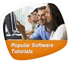 Learning Express Library Software Tutorials
