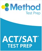 Method Test Prep for SAT & ACT