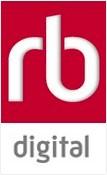 RB Digital audiobooks, ebooks, magazines, entertainment & more
