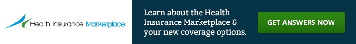 Learn about how the new health care law affects you