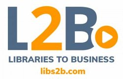 Libraries to Business