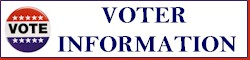 Click here for voter information.